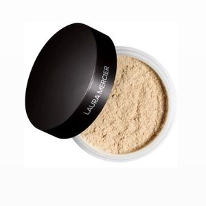 Translucent powder - Laura Mercier